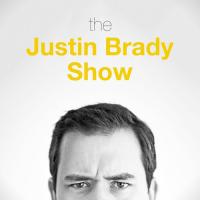 Justin Brady Show » Sharpening communicators + pro interviews.