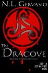 The Dracove_100x150