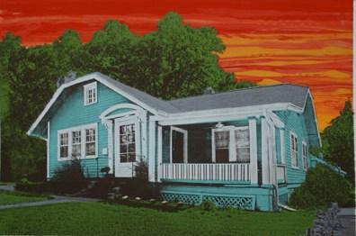 Untitled - Topeka home