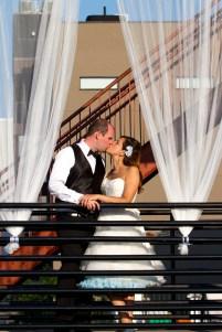 M&S-Full Wedding-Camera 1-186