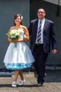 M&S-Full Wedding-Camera 1-22