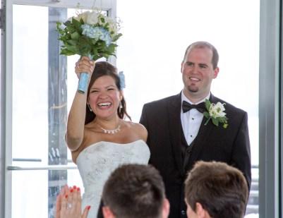 M&S-Full Wedding-Camera 1-69