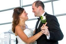 M&S-Full Wedding-Camera 1-72