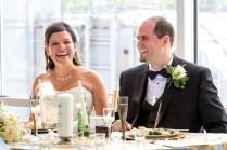 M&S-Full Wedding-Camera 1-95