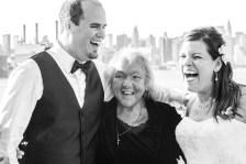 M&S-Full Wedding-Camera 2-125