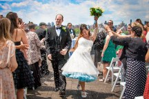 M&S-Full Wedding-Camera 2-41