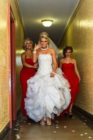Tonya and Sergey Full Wedding-Camera One-102