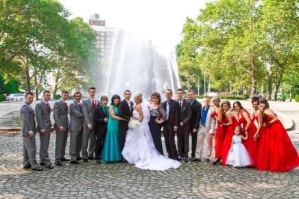 Tonya and Sergey Full Wedding-Camera One-127
