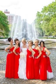 Tonya and Sergey Full Wedding-Camera One-143