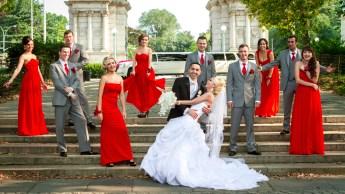 Tonya and Sergey Full Wedding-Camera One-177