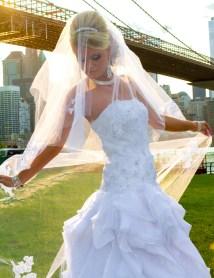 Tonya and Sergey Full Wedding-Camera One-219