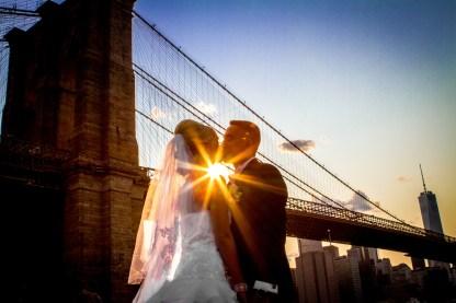 Tonya and Sergey Full Wedding-Camera One-228