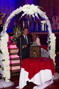 Tonya and Sergey Full Wedding-Camera One-262