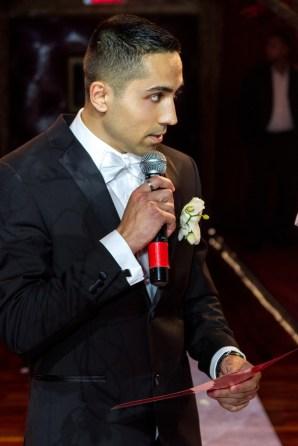 Tonya and Sergey Full Wedding-Camera One-296