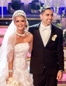Tonya and Sergey Full Wedding-Camera One-339