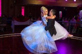 Tonya and Sergey Full Wedding-Camera One-351
