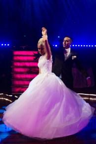 Tonya and Sergey Full Wedding-Camera One-361