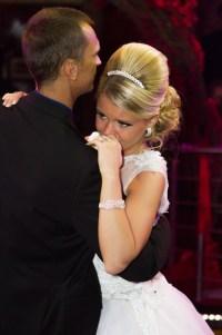Tonya and Sergey Full Wedding-Camera One-490
