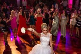 Tonya and Sergey Full Wedding-Camera One-549