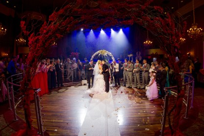 Tonya and Sergey Full Wedding-Camera Two-44