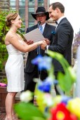 Ann and Devin Full Wedding-Camera 1-108