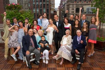 Ann and Devin Full Wedding-Camera 1-167