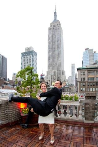 Ann and Devin Full Wedding-Camera 1-198