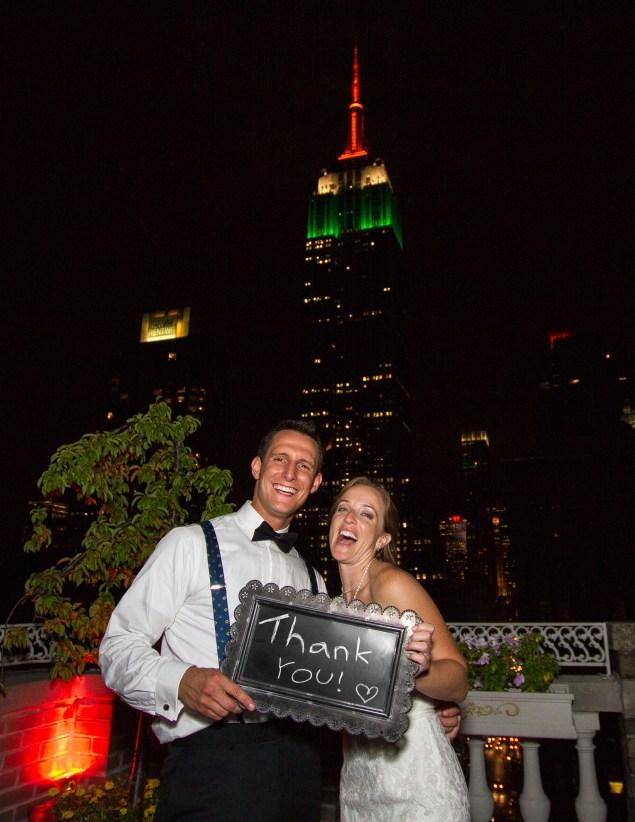 Ann and Devin Full Wedding-Camera 1-365