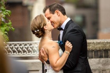 Ann and Devin Full Wedding-Camera 3-33