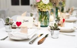Koeun and Greg Wedding Teasers-38