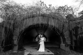 Nicola and Jamie Full Wedding-394