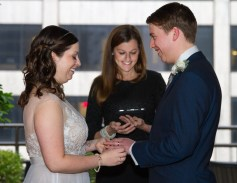 Nicola and Jamie Full Wedding-90