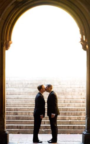 Scott and Justin Full Wedding-Camera One-168