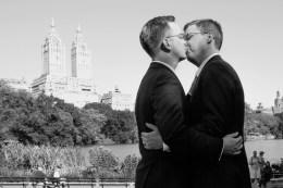 Scott and Justin Full Wedding-Camera One-259