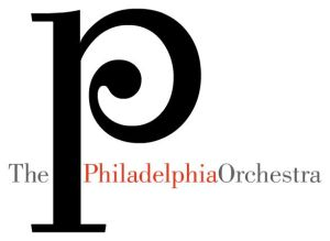 philadelphia-orchestra-logo