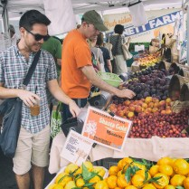 Nick-at-the-Hollywood-Farmers-Market