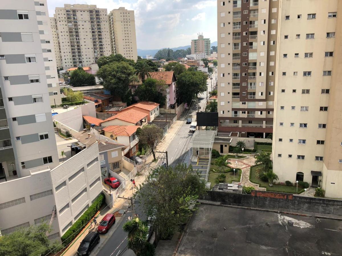 Carlos Eduardo, Guarulhos, 2020.