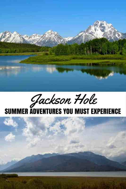 Jackson-Hole-Title Jackson Hole Summer Adventures You Must Experience