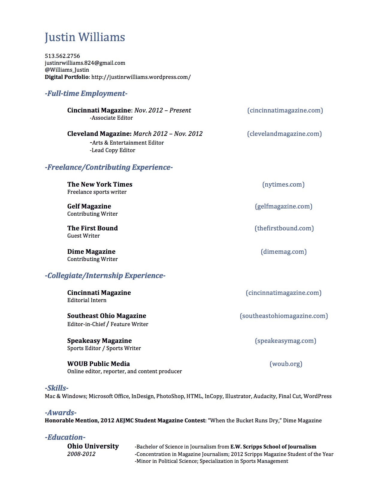 Resume Templates References Available Upon Request Back Gt