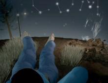 stars.com : 2008