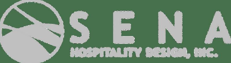 sena hospitality design hotel interier design website designer
