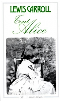 Tout Alice