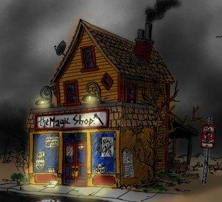 the_magic_shop_by_silverwolvesforever-d5rj95l