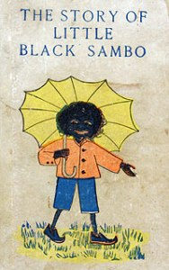 little_black_sambo-1900