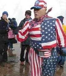 american-flag-apparel