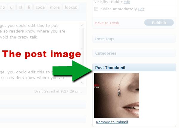 https://i2.wp.com/justintadlock.com/blog/wp-content/uploads/2009/11/the-post-image.png?w=640