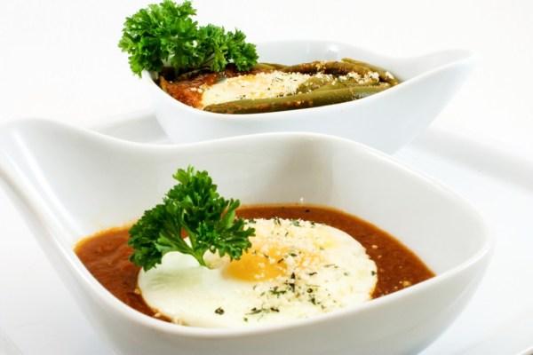 Huevos_Rancheros