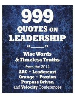 "Preview-of-""999-Leadership-Quotes-Cover-2.pdf""-e1402163956111"