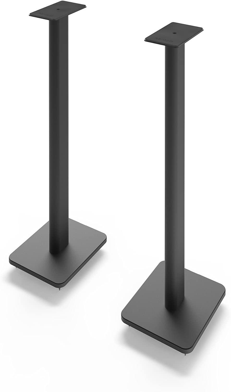 Kanto Speaker Stand