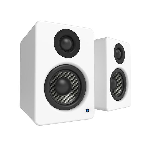 Kanto YU2 Speakers